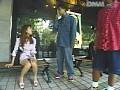 (86cs0952)[CS-952] ザ・ナンパスペシャル VOL.125 北海道・泡だつ爽快札幌【編】 ダウンロード 7