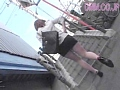 (86cs1032)[CS-1032] 美脚女教師2 ダウンロード 15