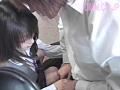(86cs1032)[CS-1032] 美脚女教師2 ダウンロード 31