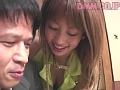 真性痴女・男狩牝サソリsample24