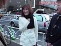 ザ・ナンパスペシャル 東京・わかるよ〜っ!渋谷・新宿【編】 0
