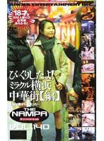 ザ・ナンパスペシャル びっくりしたよ!ミラクル横浜中華街【編】 ダウンロード