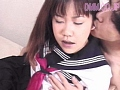 (86is2)[IS-002] インサルト2 超怒級のスケベっ娘登場!〜淫乱少女乱れ編〜 ダウンロード 19