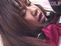 (86is2)[IS-002] インサルト2 超怒級のスケベっ娘登場!〜淫乱少女乱れ編〜 ダウンロード 24