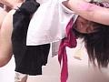 (86is2)[IS-002] インサルト2 超怒級のスケベっ娘登場!〜淫乱少女乱れ編〜 ダウンロード 37