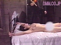 (86sms05)[SMS-005] SM SPECIAL 5 聖女のぬめり ダウンロード 26