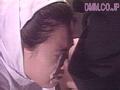 SM SPECIAL 5 聖女のぬめり