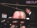 (86sms06)[SMS-006] SM SPECIAL 6 東京エネマゾーン ダウンロード 35