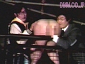(86sms06)[SMS-006] SM SPECIAL 6 東京エネマゾーン ダウンロード 36