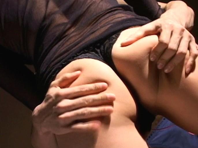 F乳テイスト 画像14