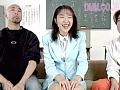 3P中出し2連発!! 先生 [前田マリ]sample2