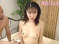 3P中出し2連発!! 先生 [前田マリ]sample23