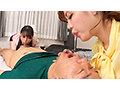 (aarm00006)[AARM-006]べろんべろんに舌を絡ませ合いお姉さんの甘い唾液飲まされながら乳首弄りとフェラチオされ続ける ダウンロード sample_16