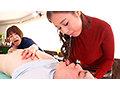 (aarm00006)[AARM-006]べろんべろんに舌を絡ませ合いお姉さんの甘い唾液飲まされながら乳首弄りとフェラチオされ続ける ダウンロード sample_6