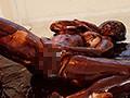(abg00010)[ABG-010] 銅粉肉奴隷 推川ゆうり ダウンロード 8
