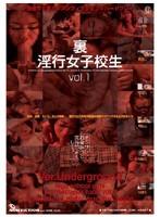 裏淫行女子校生 vol.1 ダウンロード