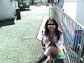 素人娘スカトロデート3