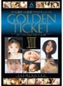 GOLDEN TICKET 8