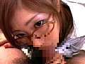 (abod204)[ABOD-204] 流出AVアイドルシリーズ vol.09 ダウンロード 37