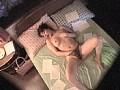 (abod206)[ABOD-206] 変態女教師生ハメ映像 4 ダウンロード 23