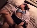 未成年 ウブな少女の過激セックス8時間 2