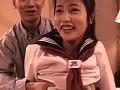 (abod218)[ABOD-218] 豪華人気女優大集合!イキまくり絶頂FUCK8時間 ダウンロード 7