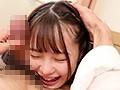 無邪気に性を楽しむ自由奔放なエロエリート娘 自らもエロ動画会員で熱心に舐め技を研究 ポルチオ責め大好きな生粋のセックス好きで5発も射精!