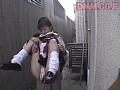 監禁女子校生Vol.01sample11