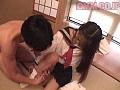 監禁女子校生Vol.01sample23