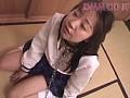 監禁女子校生Vol.02sample35