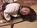 監禁女子校生Vol.02sample38