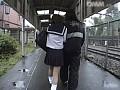 監禁女子校生Vol.03sample1