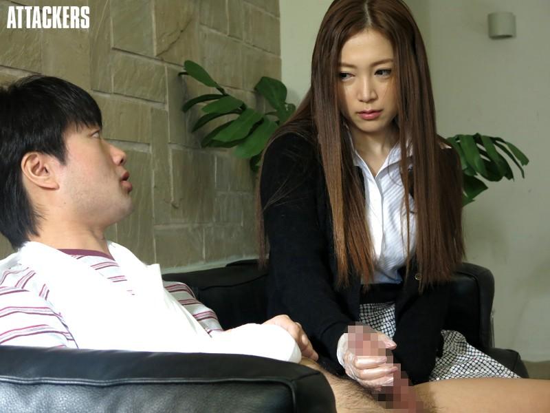 【ドラマ】 あなたに愛されたくて。 小川あさ美 キャプチャー画像 1枚目