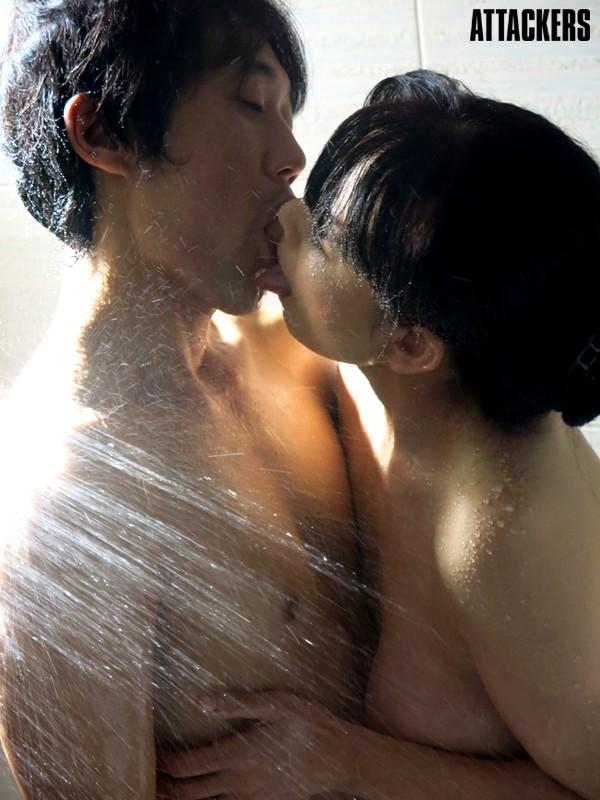 【寝取り・寝取られ】 あなた、許して…。二人だけの秘密 三浦恵理子 キャプチャー画像 12枚目