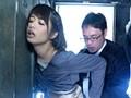 あなたに愛されたくて。 川上奈々美