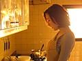 あなたに愛されたくて。 松下紗栄子sample11