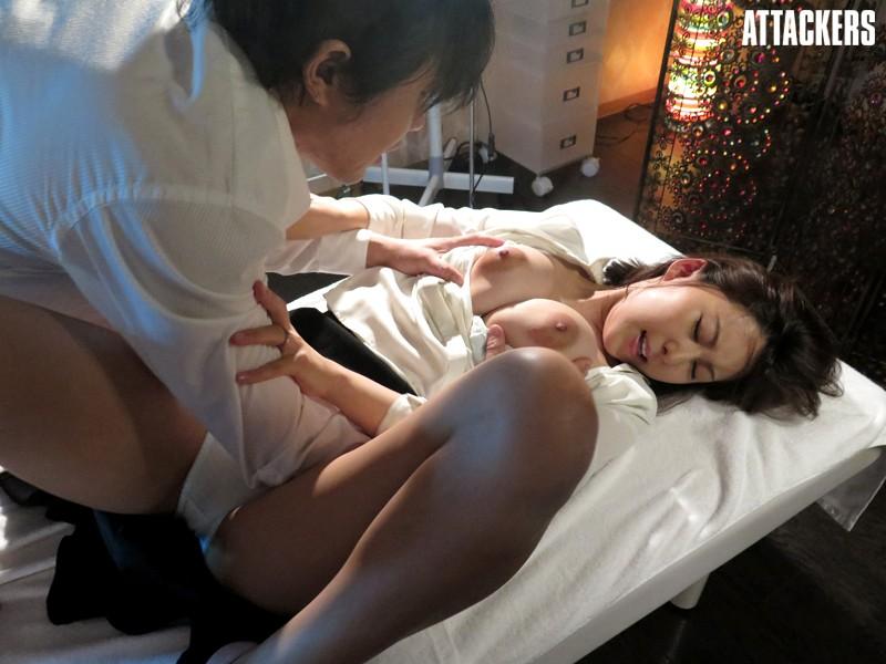 あなた、許して…。 揉みしだかれた美乳 松下紗栄子サンプルF1