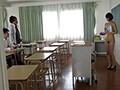女教師玩具化計画 川上奈々美