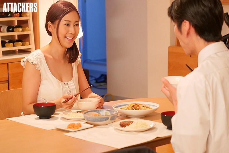 無防備な人妻 松下紗栄子 画像12