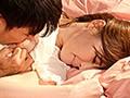 不埒な姦係 こわれゆく夫婦 松永さなsample4