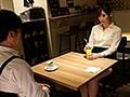 不埒な姦係 こわれゆく夫婦 松永さなsample6