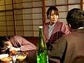 背徳の新婚旅行 恩師との再会 希崎ジェシカ