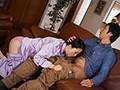 [ADN-301] 娘の彼氏に抱かれた私。 無理矢理押し倒されたあの日からヤリまくった話 妃ひかり