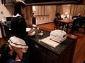 [ADN-312] 【FANZA限定】禁じられた背徳姦6 若過ぎた義理の母 川上奈々美 生写真3枚付き