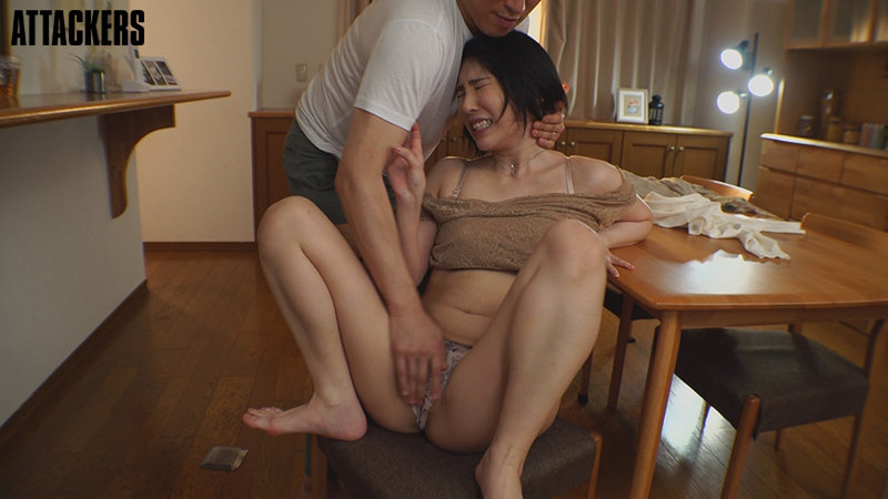 クズみたいな妹の夫と何度も不埒なセックスをしてしまった。 舞原聖 キャプチャー画像 1枚目