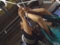 (ads003)[ADS-003] 死夜悪THE BEST 3 鬼畜輪姦セレクト ダウンロード 24