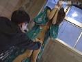 (ads003)[ADS-003] 死夜悪THE BEST 3 鬼畜輪姦セレクト ダウンロード 25
