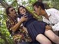 (ads003)[ADS-003] 死夜悪THE BEST 3 鬼畜輪姦セレクト ダウンロード 6