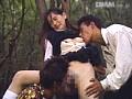 (ads003)[ADS-003] 死夜悪THE BEST 3 鬼畜輪姦セレクト ダウンロード 8