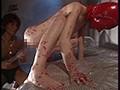 (advo00130)[ADVO-130] 極上飼育令嬢女子大生変態M奴隷+エネマの快楽 ダウンロード 19